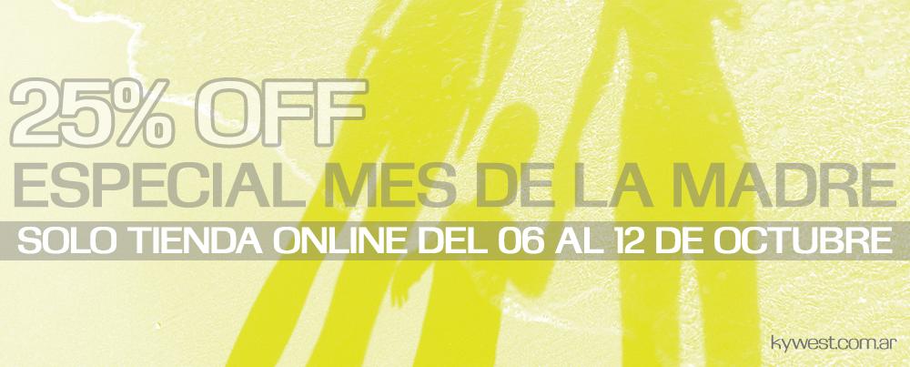 25% OFF SUMMER 17 | Sandalias, Ojotas, Plataformas y Más | Tiendas Oficiales
